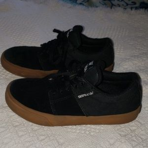 Boys Supra Shoes